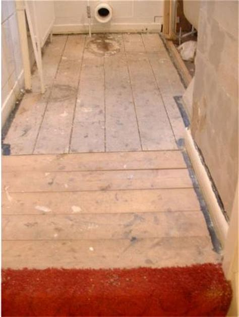 how to tile a bathroom floor tiling a floor tiling