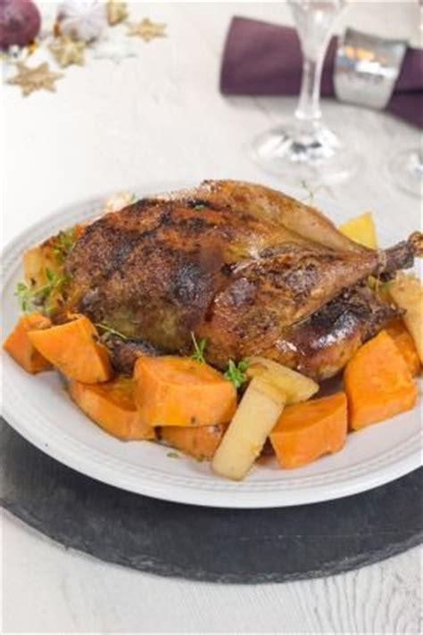 cuisiner le marcassin 78 images about cuisine gibier on venison