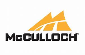 25% Off McCulloch Promo Codes Top 2018 Coupons