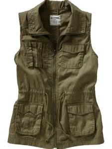 cargo vest what to wear to the apocalypse pinterest