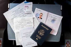 2015 04 12 dprk dsc01737 donenfeld 4096wm jeffrey With what documents for us passport