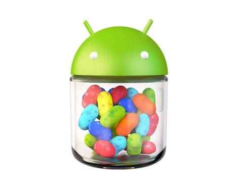 jelly bean android chrome for ios and android 4 1 jelly bean html5