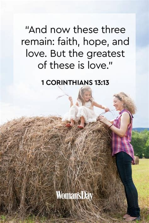 These bible verses about family are a good place to start getting god's insight! 15 Bible Verses About Family — Best Family Bible Verses