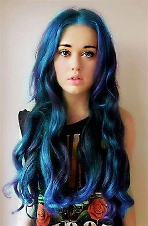 different hair colors and styles for hair awesome different hairstyles and colors for hair