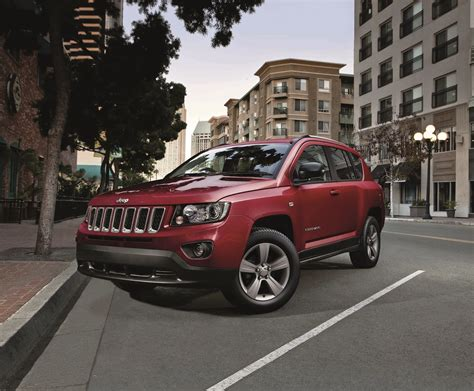 jeep dealership uptown chrysler jeep dodge ram