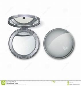Petit Miroir Rond : petit miroir rond id es de d coration int rieure french decor ~ Teatrodelosmanantiales.com Idées de Décoration