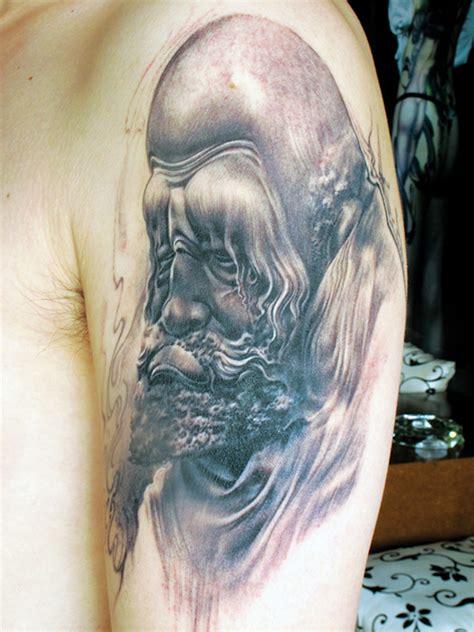 black  grey tattoo designs tattoo society magazine