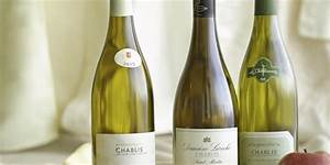 Wine Basics Learn The History Of Chablis And Its High