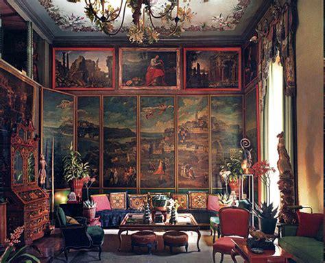 more is more tony duquette emily evans eerdmans a top ten design legend list