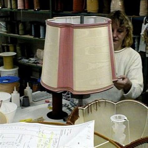 abat jour du moulin fiche d 233 taill 233 e annuaire officiel des m 233 tiers d de artisans