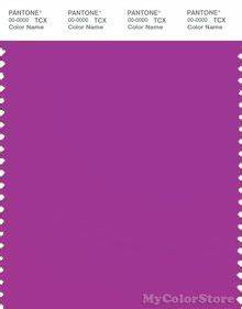 21 best PANTONE Pantone Nylon Brights Swatch Cards images