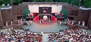 Wv Metronews Theatre West Virginia Begins 59th Season In