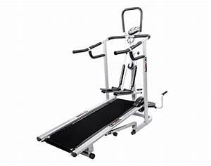 Best Treadmill In India 2020
