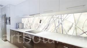 Glasplatte Für Küchenrückwand : k chenr ckwand glas obi neuesten design ~ Articles-book.com Haus und Dekorationen