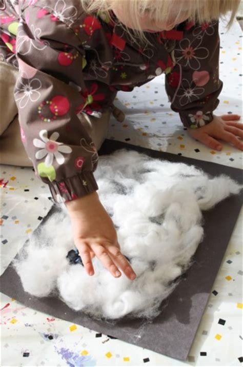 cotton ghost craft for cotton ghost craft for toddlers happy hooligans 7525