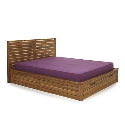 bureau bois recyclé lit 2 places cadres de lits 2 personne lits 160x200