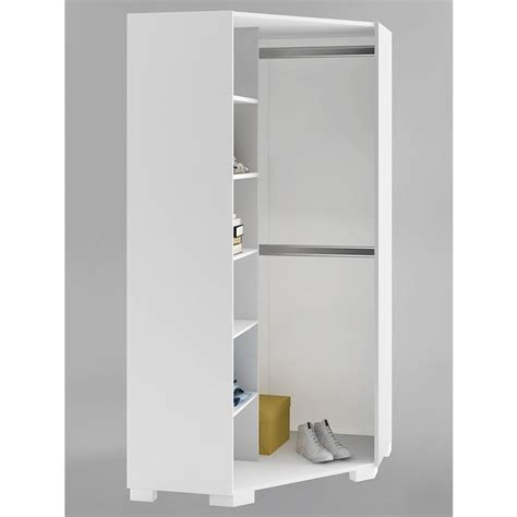 armoire d angle armoire d angle x one azura home design