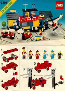 Lego Classic Bauanleitungen : best 25 easy lego creations ideas on pinterest lego projects sonny 39 s dry rub image and lego ~ Eleganceandgraceweddings.com Haus und Dekorationen
