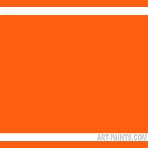 coral orange paint colors coral orange classic paints 145 coral orange paint