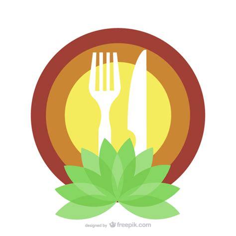 restaurant logo vector joy studio design gallery best design