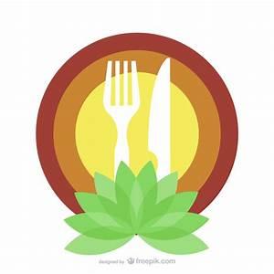 Restaurant Logo Vector | Joy Studio Design Gallery - Best ...