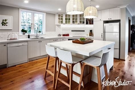 Godrej Kitchen Gallery by Kitchen Design Gallery Kitchen Studio