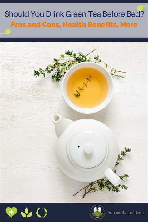 9966 best tea to drink before bed best tea to drink before bed 28 images if you boil