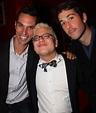 NPR's Ari Shapiro and Pink Martini return to the Hollywood ...
