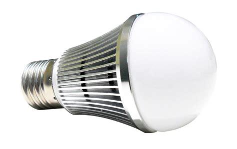 brand new bulbs led bulb light bl a60c china led