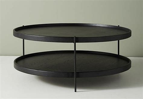 659.98 kb, 900 x 1290. The Best Kid-Friendly Coffee Tables for 2020 - Interior Design   Kid friendly coffee table ...