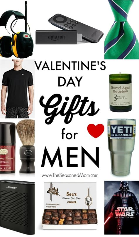 day presents 39 s day gifts for men the seasoned