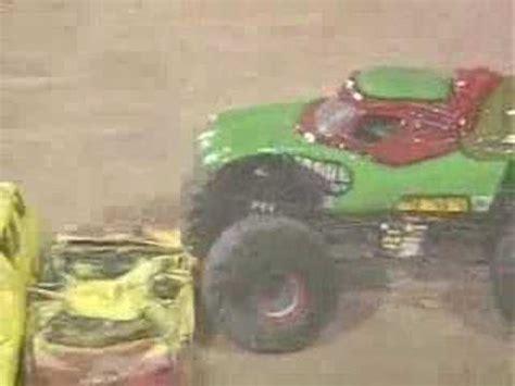 monster truck show in el paso tx monster jam ninja turtle truck el paso texas youtube