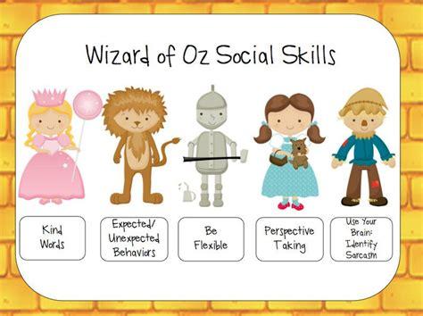 speech room news yellow brick road social skills 61 818 | 92be908012364b5e32cbde2b86f31098