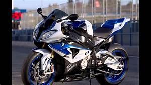 Bmw S1000rr Hp4 2017 : 2017 2016 bmw hp4 sport new release reviews first look prices specs youtube ~ Medecine-chirurgie-esthetiques.com Avis de Voitures