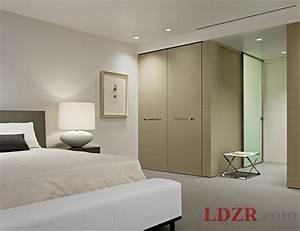 small bedroom apartment interior design home design and With a little apartment bedroom ideas