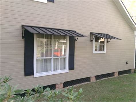metal awnings google search decor ideas pinterest metals aluminum awnings  doors