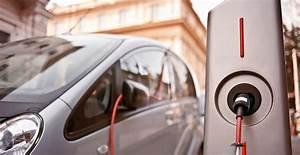 Credit Pour Une Voiture : quel est le moyen de financement privil gi pour acqu rir une voiture lectrique ~ Gottalentnigeria.com Avis de Voitures