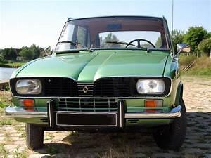 Renault 16 Tl : location renault 16 tl de 1976 pour mariage paris ~ Medecine-chirurgie-esthetiques.com Avis de Voitures