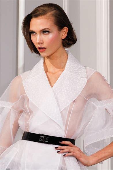 Christian Dior Parigi Haute Couture Spring Summer