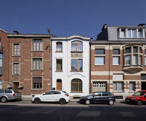 bureau d architecture li鑒e meubles kewlox pour le bureau d 39 architectes lizzen