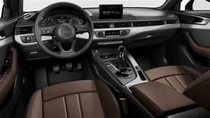 Audi Chops The Manual Transmission From Its U S  Lineup