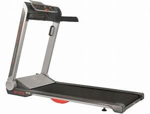 Best Treadmill Under  1000 Reviews 2020