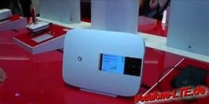 Kabel Vodafone Verfügbarkeit : vodafone easybox 904 lte ersetzt bald turbobox easybox 803 kombi ~ Markanthonyermac.com Haus und Dekorationen
