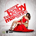 Watch Latest Hollywood Movies: Watch The Babymakers movie ...