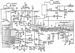 Patent Us7274980