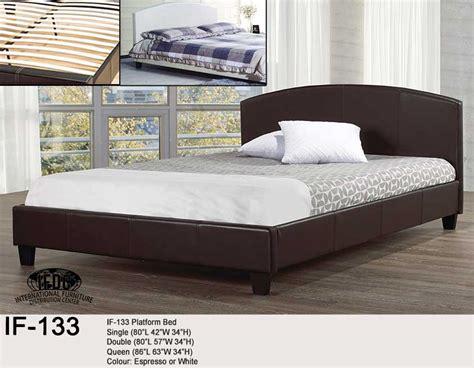bedroom furniture kitchener bedding bedroom if 133 kitchener waterloo funiture store