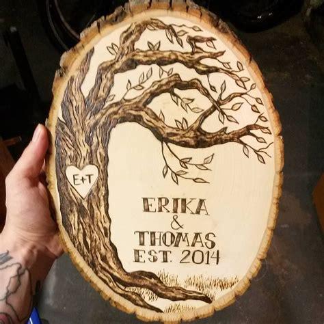 related image beginner wood burning wood burning art