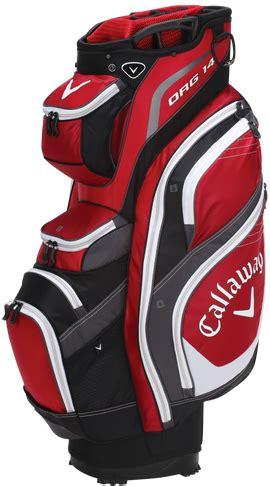 best cart bag 2014 golf s most wanted 2014 cart bags