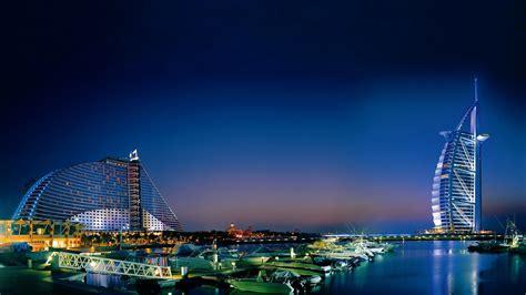 Dubai Ultra Hd 4k Wallpaper