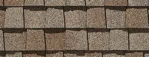 Landmark Pro Residential Roofing Certainteed